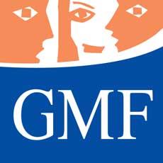 comparatif-assurance-gmf