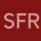 Code promo SFR et code promo SFR Red
