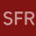 Opérateur SFR & Red SFR