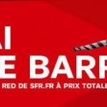 Avis SFR Red