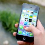 Forfaits mobile SFR