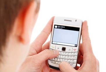 Forfait mobile SFR Red
