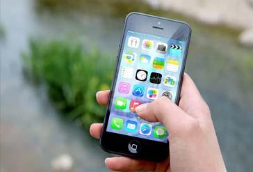 Forfait mobile SFR