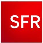 SFR & SFR Red