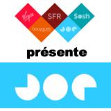 Avis Joe mobile et code promo Joe Mobile