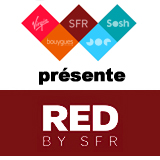 Avis SFR et code promo SFR & SFR Red