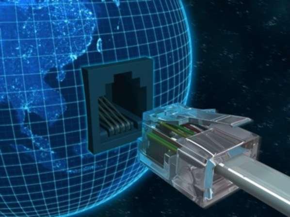 Fibre ou ADSL